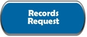 Record Request